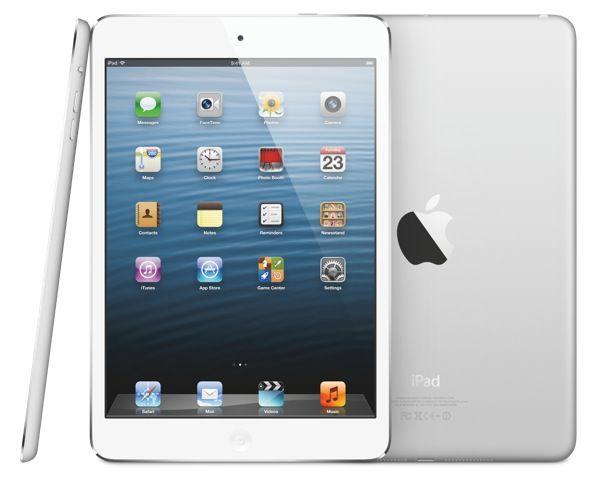 iPad-mini-three-up-front-back-profile