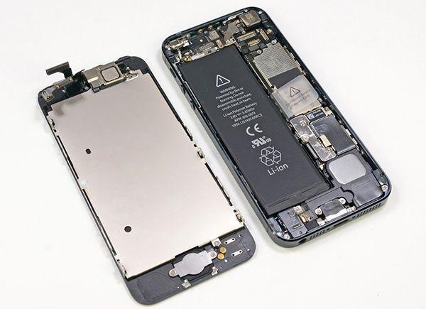 iPhone-5-teardown-iFixIt-001