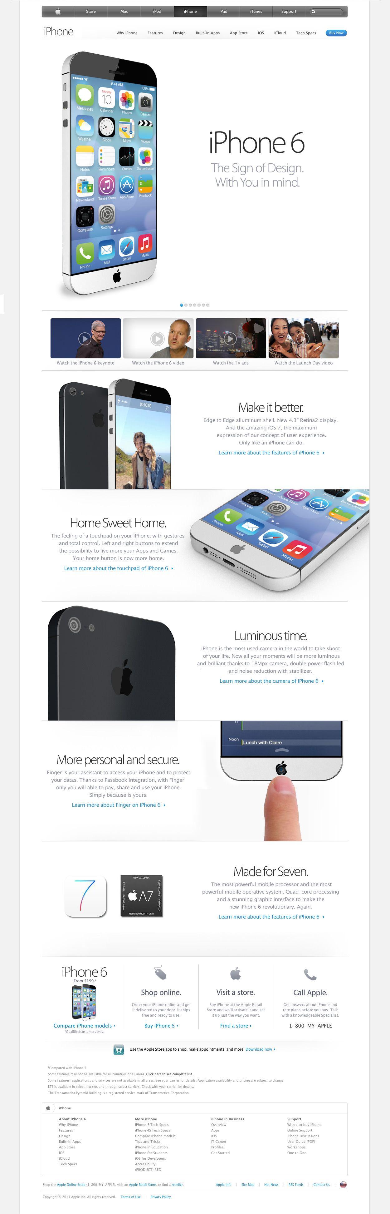 iPhone_6-concept_iOS-7