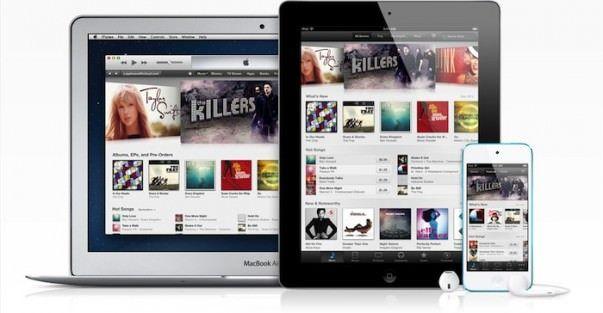 iTunes11.102012.001