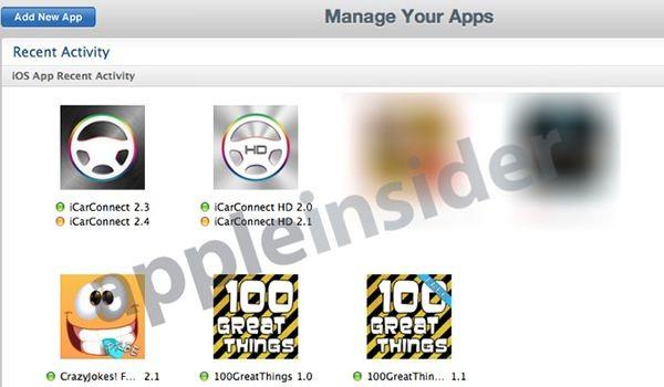 icons-130604