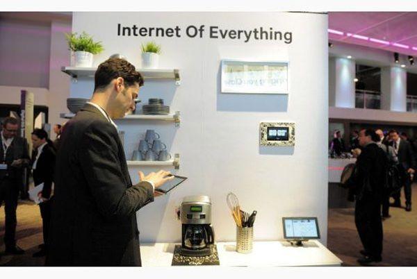 internet_of_everything2