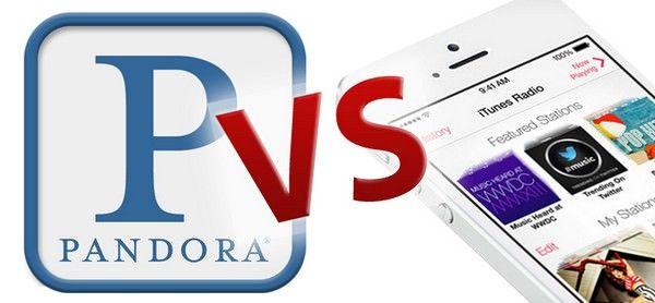 приложения iOS 7 и OS X Maveriks