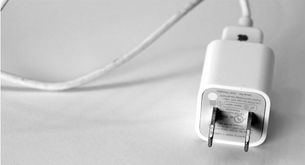 iphone-charger