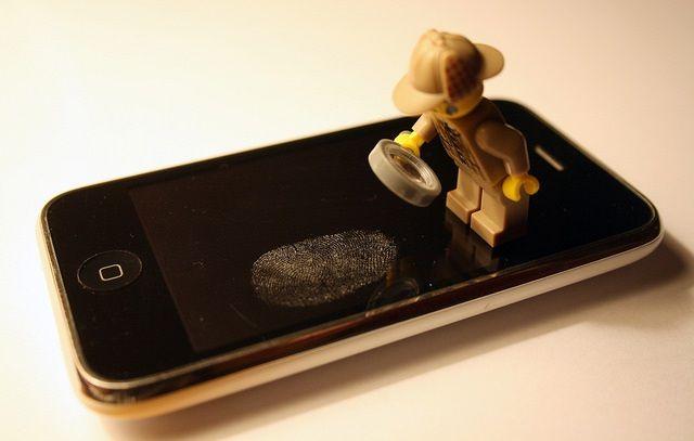 iphone-fingerprint-ifixyouri