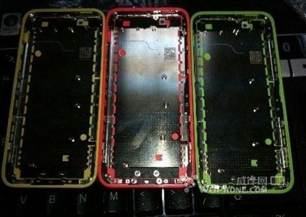 iphone-plastic