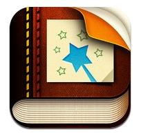 iwishsecret для iphone