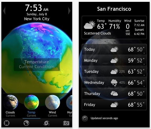 living-earth-clock-weather-for-iphone