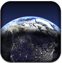 living-earth_clock-weather-for-iphone