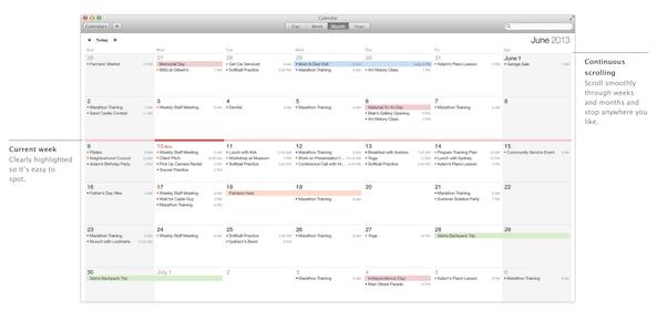new-calendar-2
