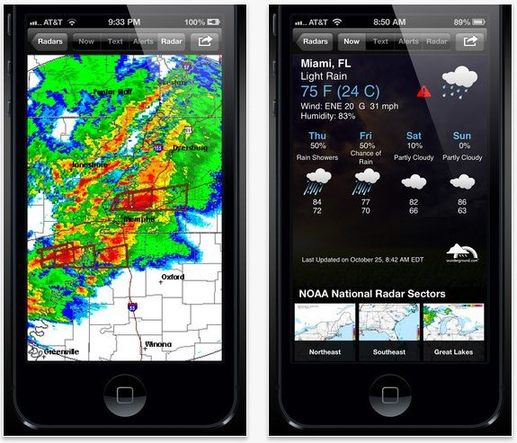 noaa-weather-radar_for-iphone