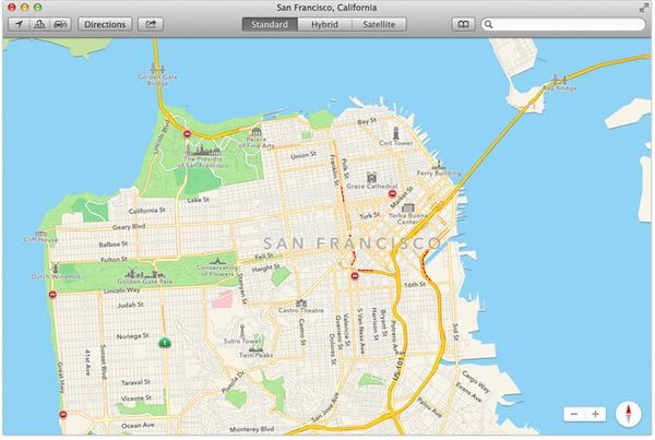 osx_109_features_3