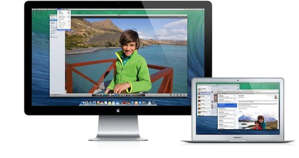 osx_109_features_6
