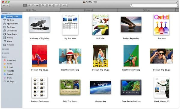 osx_109_features_8