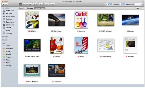 osx_109_features_9