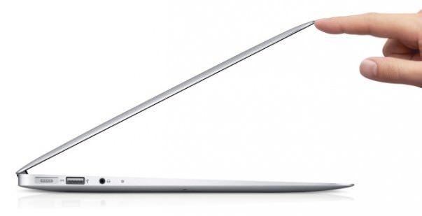 new-macbook-air-2013