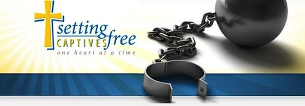 setting_captives-free-for-iphone