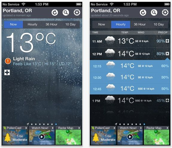 the_weather-chanel-for-iphone-app