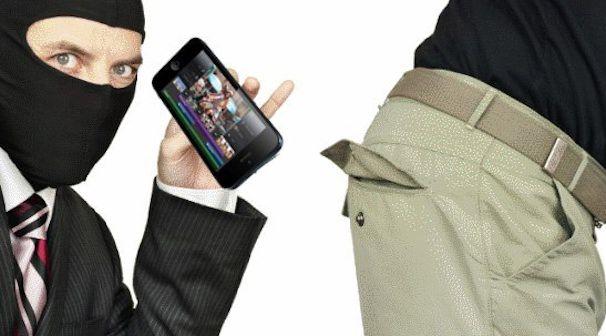 theft-ios-7-iphone-6