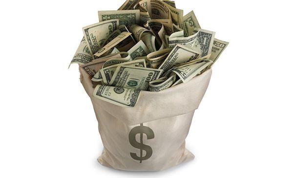 they-print_money