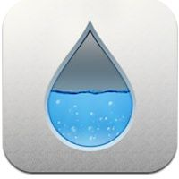 waterbalance iphone