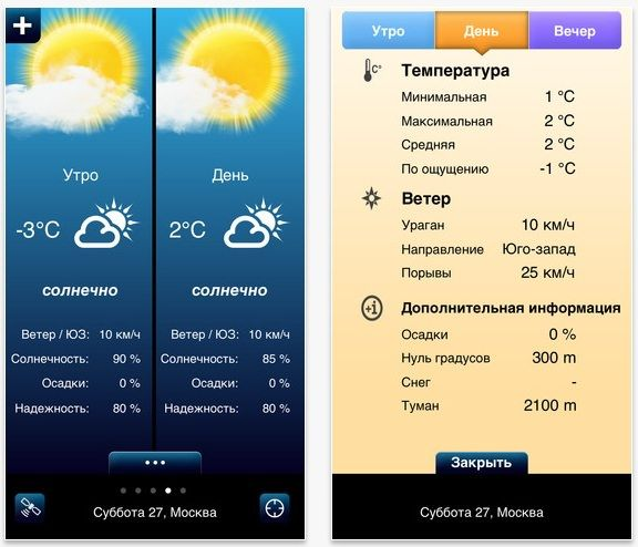 weather-in_russia-iphone-app
