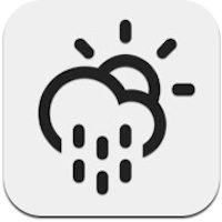 weather-neue-iphone