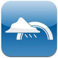 weather-underground-iphone