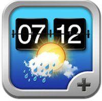 weather_plus-iphone-ipad