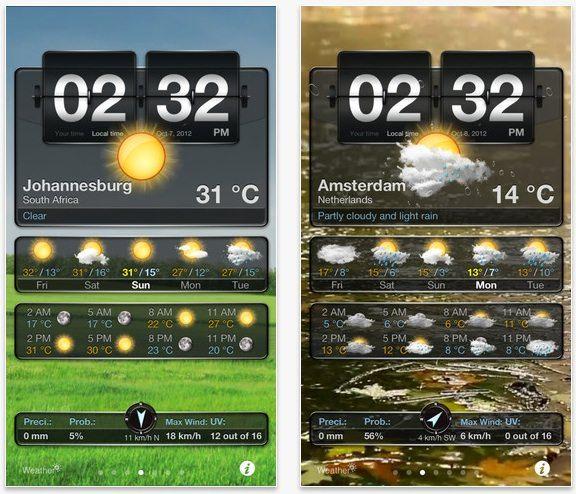 weather_plus_iphone-ipad