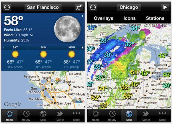 weather_underground-iphone