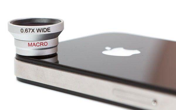 wide_macro_lens