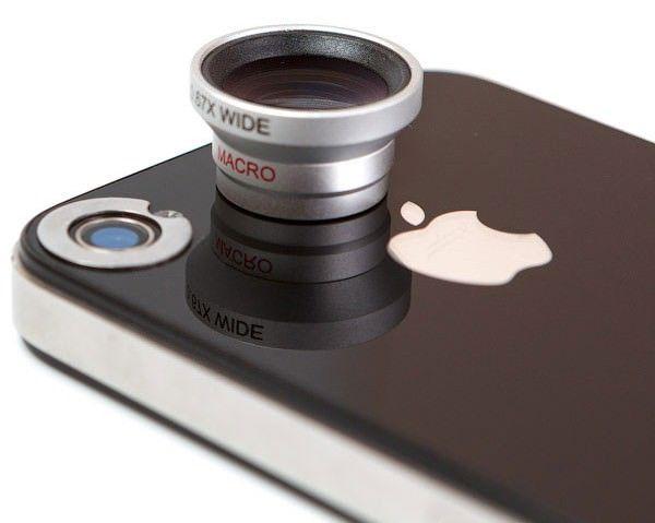 wide_macro_lens1