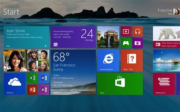 windows_8-1_preview