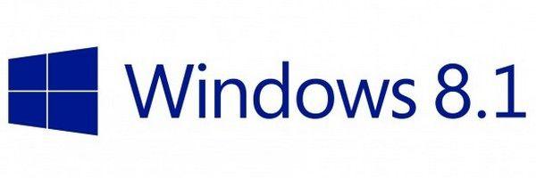обновления Windows 8.1