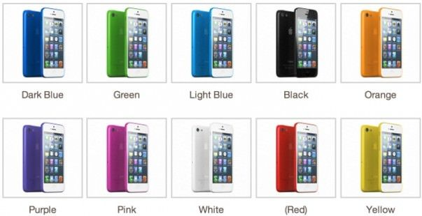 10-colors-of-budget-iphone