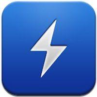 Actions для iPad
