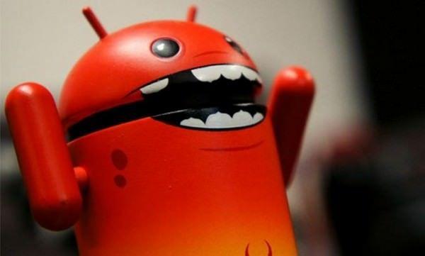 99% Android-устройств подвержены уязвимости