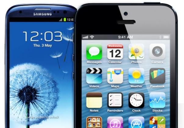 App_GalaxyS3VSiPhone5_610x426
