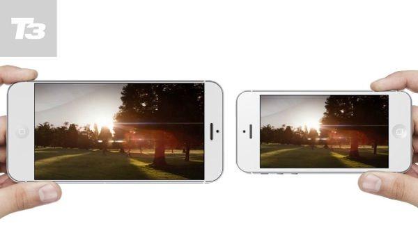 Apple_iPhone_5.7_concept