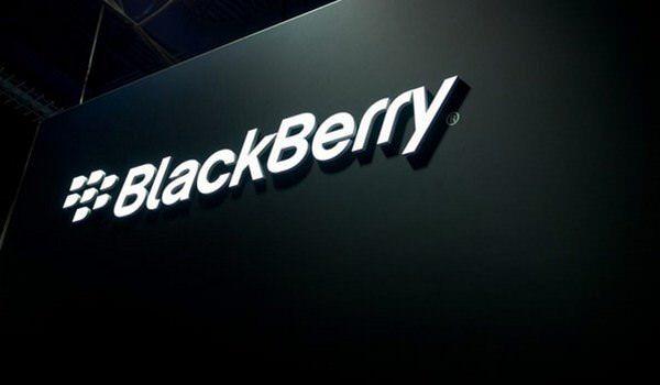 BlackBerry не будет продана