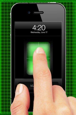 Fingerprint-scanning-002
