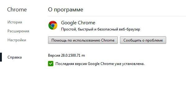 Google_Chrome_28