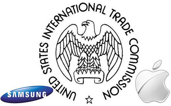 ITC-USA1