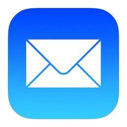 Mail_ios7_icon