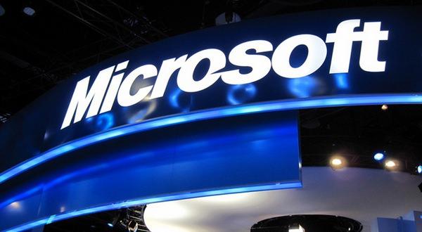 В компании Microsoft начинается крупная реорганизация