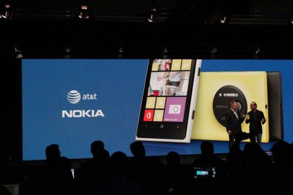 Nokia-Lumia-1020-Event-551