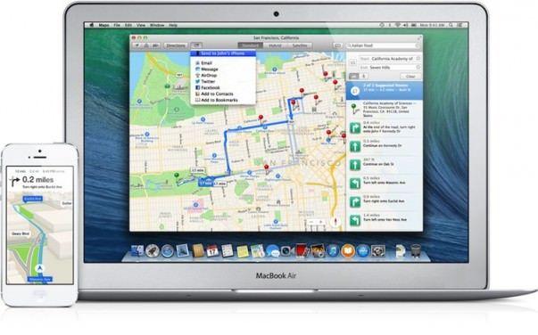 OSX_ios_maps