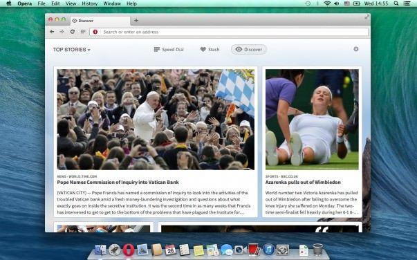 Opera-15-for-Mac-Discover