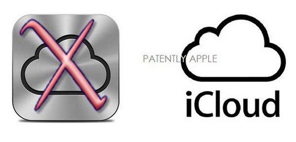 Иконки приложений iOS
